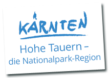 Nationalpark - kärnten